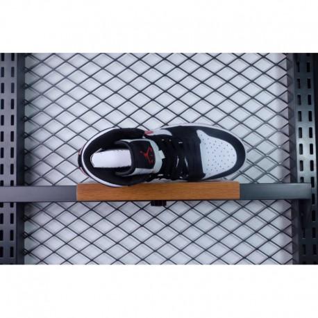 ac8c60255e41 ... greece jordan retro 8 mens basketball shoes white gym red black d3bf0  d4445