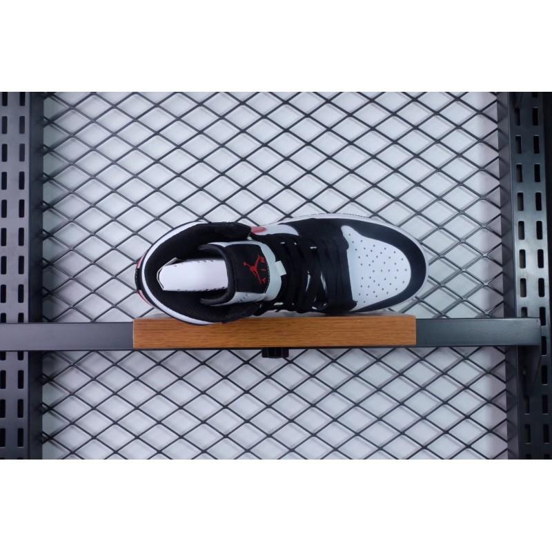 Mens Air Jordan 8 Retro Basketball Shoes Jordan Retro 8 Men S
