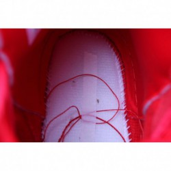Air-Jordan-1-High-Zip-Awok-Nike-Air-Jordan-1-Zip-Awok-High-Top-Sneakers-Deadstock-Starting-Air-Jordan-1-Retro-High-Zip-AWOK-Vog