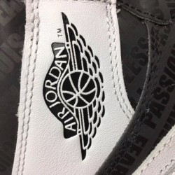 Aj1-Retro-High-OG-Air-Jordan-1-Retro-High-Black-And-Grey-Air-Jordan-1-Retro-High-OG-RE2PECT-AJ1-Grey-Black-3M-Underply-Visible