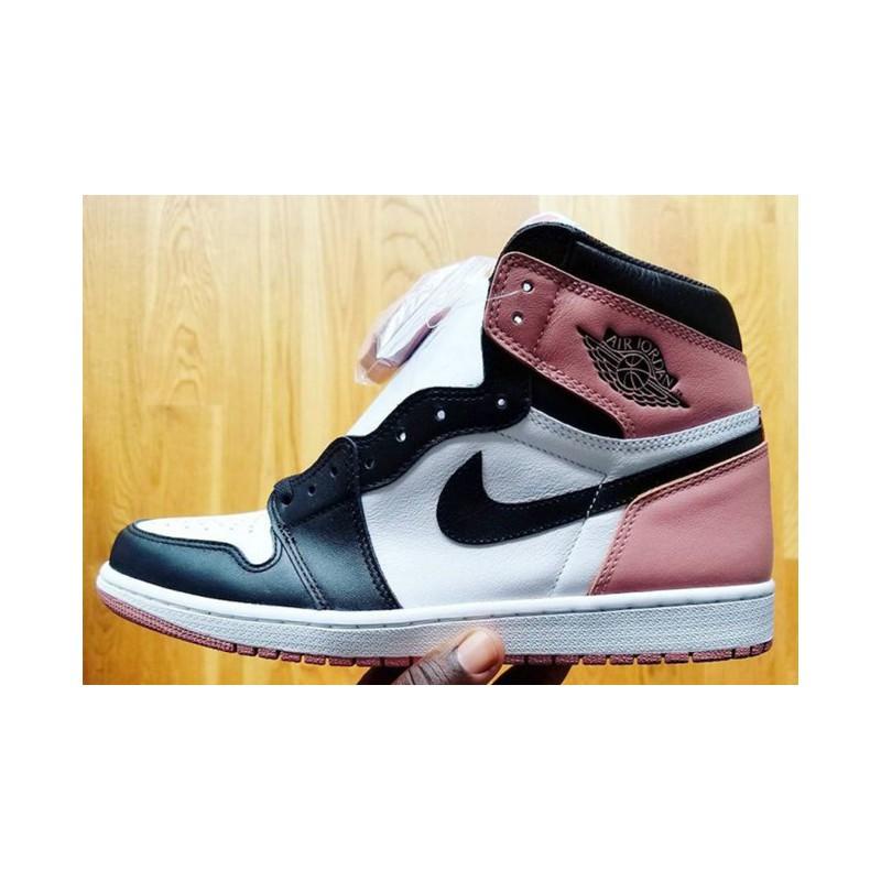 Nike-Air-Jordan-1-Retro-High-OG-Nrg-Aj1-