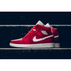Jordan-Aj1-MID-Gym-Red-Air-Jordan-1-Gym-Red-554724-600-Air-Jordan-1-Mid-Gym-Red
