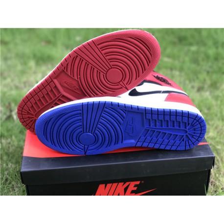 new styles ad615 f7f45 Aj1 Ko High OG Pure Platinum,Air Jordan 1 High Top,Pure Original Outsole  aj1 Mandarin duck Air Jordan 1 OG High Top 3 555088-02
