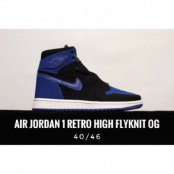 Air-Jordan-1-Flyknit-Wolf-Grey-Air-Jordan-1-Wolf-Grey-Flyknit-919704-025-Wolf-Grey-ColorWay-Air-Jordan-1-Flyknit