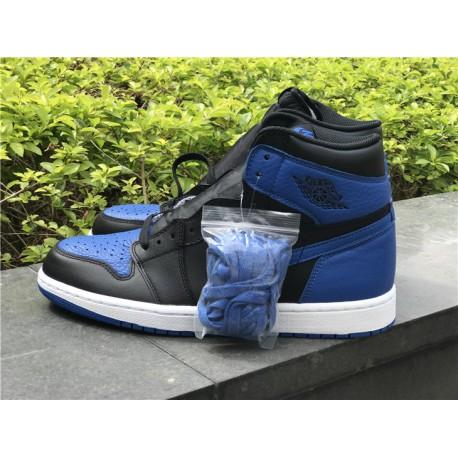 Jordan Aj1 Royal Blue,Aj1 Royal Blue