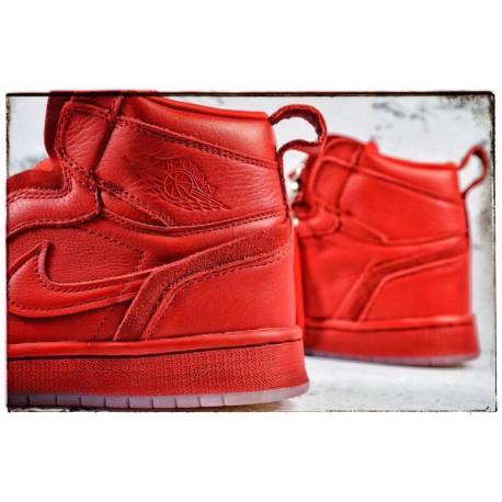 Jordan True Flight - Men's Basketball - Black/Concord/Black 42964021