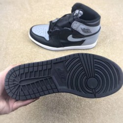 Air-Jordan-1-Retro-High-OG-Black-Soft-Grey-Air-Jordan-1-Retro-High-OG-Black-Soft-Grey-Shadow-555088-014-Air-Jordan-1-SOFT-GREY