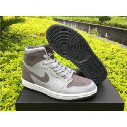 Air-Jordan-1-Grey-Black-Black-Grey-Air-Jordan-1-AA3993-034-Air-Jordan-1-CAMO-PACK-Air-Jordan-1-Grey-Black-Camouflage-3M-Underpl