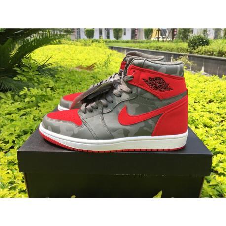 Gatorade Red,Air Jordan 1 Red