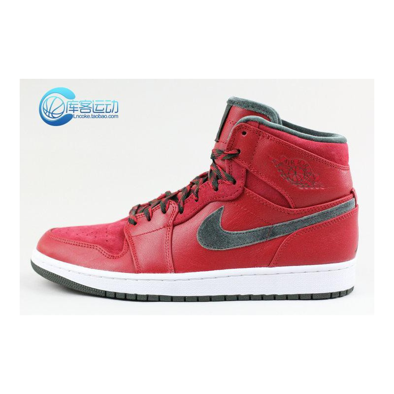 Air Jordan Retro 1 Men, Air Jordan 1 Men Air-Jordan-Retro-1-Men-Air-Jordan-1-Men-Air-Jordan-1-RETRO-AJ1-Oriental-Ted-Men-BASKETBALL-SHOES-332134-631