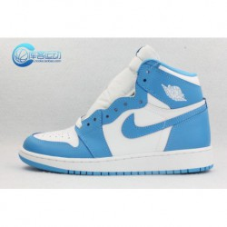 Off-White-Aj1-Unc-Aj1-X-Off-White-Unc-Nike-Air-Jordan-1-Retro-High-UNC-Female-AJ1-Air-Jordan-1-x-OFF-WHITE-AJ1-575441-117