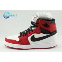 Nike air jordan 1 aj1ko bull white bred retro 638471-10