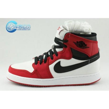 cheap for discount 96afd 2e5c7 Nike Air Jordan 1 Retro MID Bred,Nike Air Jordan 1 Retro OG Bred,Nike Air  Jordan 1 AJ1KO Bull White Bred Retro 638471-101