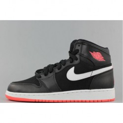 Aj1-Ko-High-Black-Red-Air-Jordan-1-Black-Red-Nike-Air-Jordan-1-Retro-High-GS-AJ1-Black-and-White-Red-332148-028