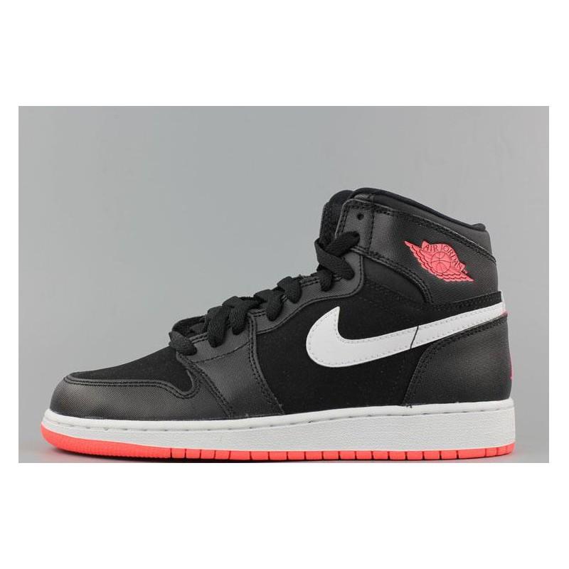 Aj1-Ko-High-Black-Red-Air-Jordan-1-Black