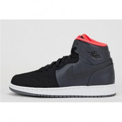 Air-Jordan-1-Retro-High-Premium-Womens-Shoe-Womens-Air-Jordan-Retro-1-High-OG-Soh-Air-Jordan-1-Retro-High-GS-Womens-AJ1-Gray-Bl