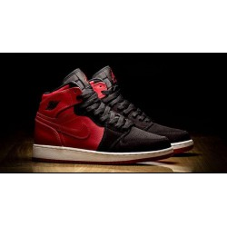 Aj1-Ko-High-OG-Bred-Aj1-Retro-Bred-Toe-Air-Jordan-1-Retro-High-GS-AJ1-Bred-Womens-705300-605