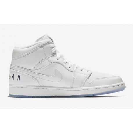 48b03050d1d Jordan True Flight - Men s - Basketball - Shoes - Cool Grey Wolf Grey