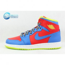 Nike-Air-Jordan-Retro-1-For-Sale-Womens-Air-Jordan-Retro-1-High-OG-Soh-Casual-Shoes-Nike-Air-Jordan-1-RETRO-BG-AJ1-Racing-Women