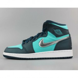 Air-Jordan-1-Retro-High-Ko-Militia-Green-Air-Jordan-1-Retro-High-White-Sea-Green-Air-Jordan-1-Retro-AJ1-Lake-Aqua-Green-332148