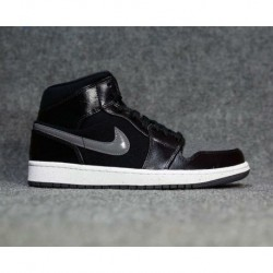 Jordan-Aj1-MID-Black-Cool-Grey-Gym-Red-Air-Jordan-1-MID-Grey-Black-Ike-Air-Jordan-1-Mid-AJ1-Grey-Black-852548-002-852542-001