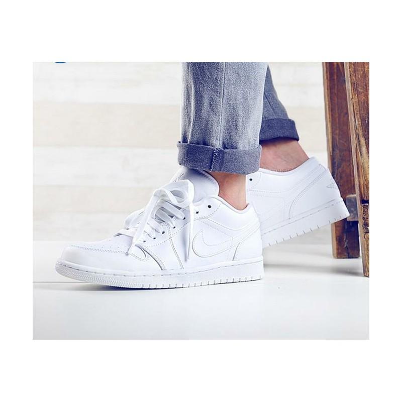Skate Shoes,Nike Air Jordan 1 Phat Low