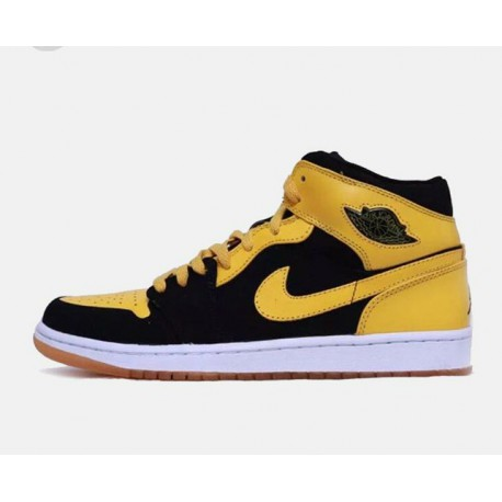 air jordan new love