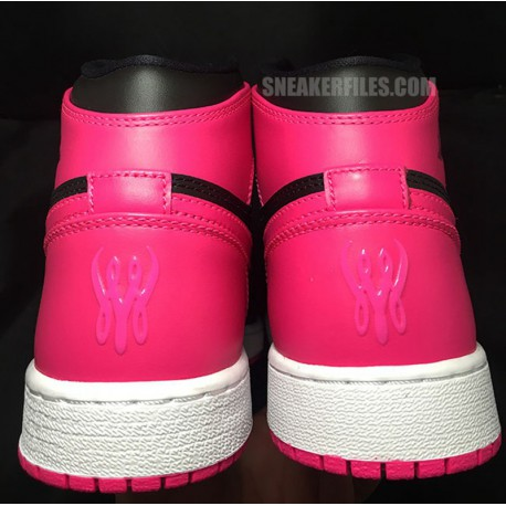 Deadstock / Air Jordan 1 GS Serena Williams 881426-00
