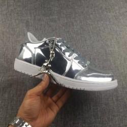 cf01489b3fde39 Air-Jordan-1-Anodized-Silver-For-Sale-Air-