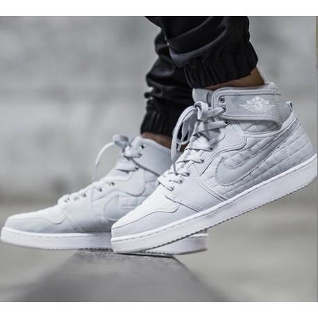 size 40 1d8d6 48b93 Aj1 Off White Stockx,Aj1 Off White Raffle,Deadstock / Air Jordan 1 KO AJ1  Air Jordan 1 Off-white 638471-004