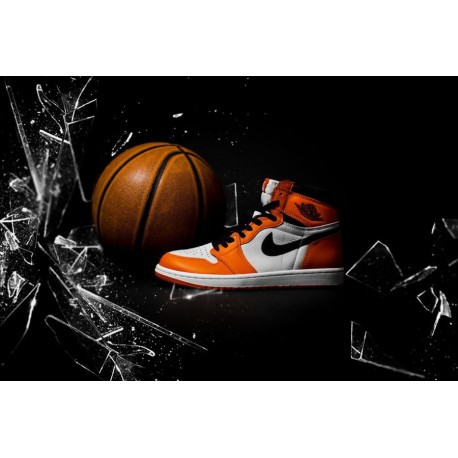 5a8fc8e761a Air Jordan 1 High White,Air Jordan 1 High Off White,Air Jordan 1 ...