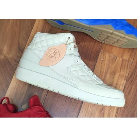 various colors 06358 77cc5 Air Jordan Retro 1 High OG Black Gold Patent,Air Jordan 1 Retro Unc  Patent,Air Jordan 1 High Patent Leather 332550-017