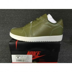 Nike-Air-Jordan-1-Flight-Green-Glow-Cement-Grey-Air-Jordan-1-Phat-GS-Wolf-Grey-Ultraviolet-Green-Air-Jordan-1-Low-Marine-Green
