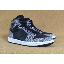 Air-Jordan-1-Retro-High-Grey-Air-Jordan-Retro-1-High-Grey-Air-Jordan-1-High-AJ1-Grey-Black-Burst-332550-013