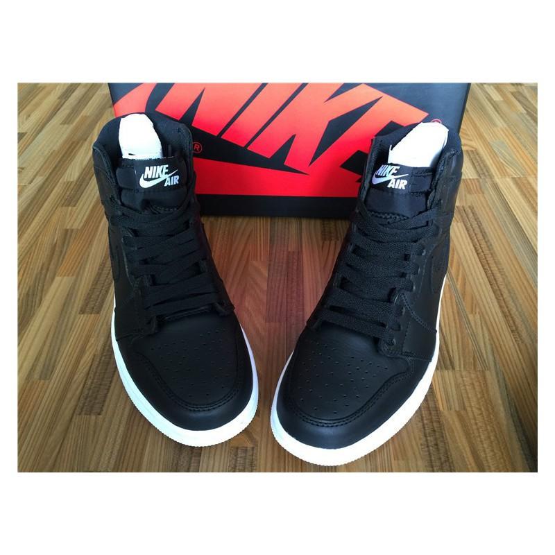Air Jordan 1 Oreo, Nike Air Jordan 1 Oreo, Air Jordan 1 Oreo Air-Jordan-1-Oreo-Nike-Air-Jordan-1-Oreo-Air-Jordan-1-Oreo--Super-Upper-Oreo-Mens-555088-006-405-475