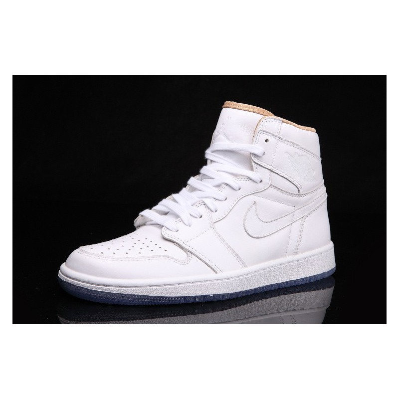 c233861a8590 ... Air jordan 1 los angeles 819012-13 ...