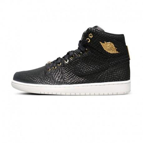 innovative design eecd0 04346 Air Jordan 1 Pinnacle Low,Air Jordan 1 Pinnacle White,Air Jordan 1 Summit  Crocodile Leather 705075-205 Air Jordan 1 Pinnacle Cr