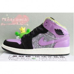 Air-Jordan-Phat-1-Air-Jordan-1-Phat-Air-Jordan-1-GIRLS-Air-Jordan-1-PHAT-GS-364781-018