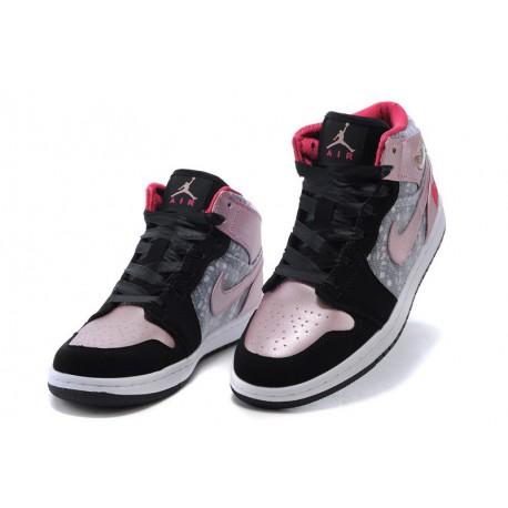 separation shoes f015c d2c21 Jordan Retro 6 - Girls  Preschool - Basketball - Shoes - Purple Dynasty  Purple