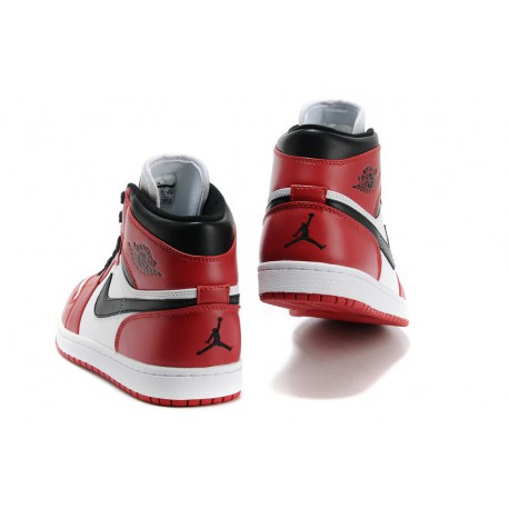 Sada sistema Sin lugar a dudas  Air Jordan Retro 1 High Red,Air Jordan 1 Retro High Red,Air Jordan 1 High  Red White 36 .5 37.5 38 .5 394040.5414242.5434445
