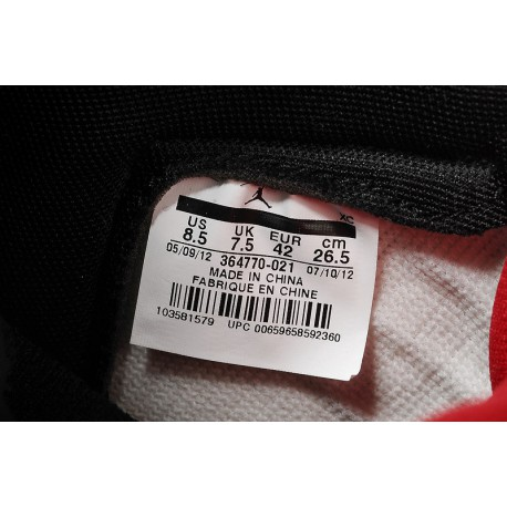 designer fashion ba59e 9b5c3 Jordan Flight Origin 3 - Boys' Toddler - Basketball - Shoes - Cool  Grey/Metallic Silver/White-sku:20248012