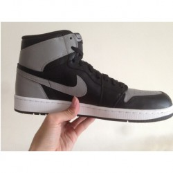 Air-Jordan-1-Shadow-Grey-For-Sale-Air-Jordan-1-Grey-Shadow-Air-Jordan-1-High-AJ1-OG-Grey-Black-Shadow