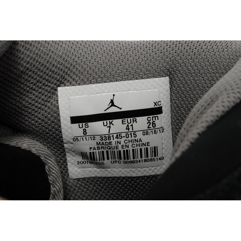 Air-Jordan-1-Low-Black-Red-White-Air-Jor