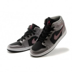 Air-Jordan-1-Retro-High-OG-Black-And-Grey-Air-Jordan-1-Retro-High-Cool-Grey-Black-White-Air-Jordan-1-High-Grey-Black-Violet-36