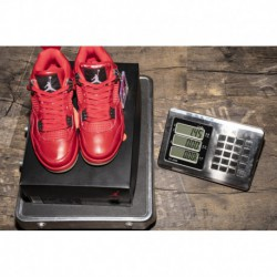 Air-Jordan-4-Red-Red-Air-Jordan-4-Bull-Red-Singles-Day-AV3914-600-Limited-edition-Air-Jordan-4-Singles-Day-AV3914-600
