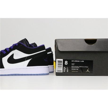 huge discount 6eb20 41655 Air Jordan Aj1 Low,Air Jordan 1 Low Aj1,553558-108 Air Jordan aj1 AJ1 Air  Jordan 1 Low Collection Air Jordan 1 low