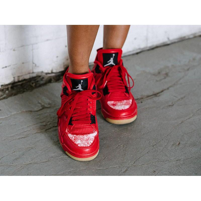 Air Jordan 4 Fear Fake, Buy Air Jordan 4 Air-Jordan-4-Fear-Fake-Buy-Air-Jordan-4-Air-Jordan-4-Single-Day-Style-Code-AV3914-600-Release-Date-November-11-Selling-Price-10