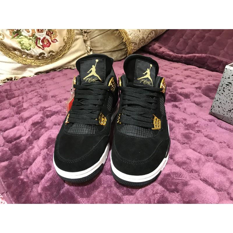 Nike Air Jordan Aj4,Air Jordan 4 Aj4