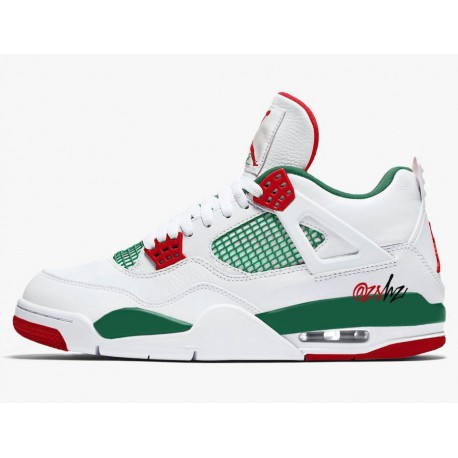 Air Jordan 4 Buy Air Jordan 4 Toro Bravo For Sale Cheap Aq3816 063