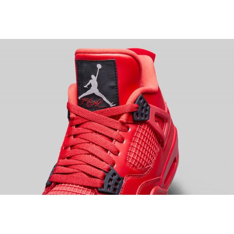 Every-Air-Jordan-4-Colorway-Cheap-Air-Jordan-4-AV3914-600-hidden-scratch-details-Singles-Day-ColorWay-Air-Jordan-4-stunning-deb